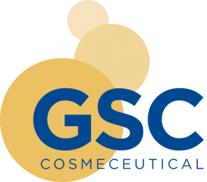 GS Cosmeceutical