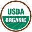 logo_press_page