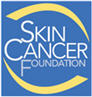 skin_care_foundation_seal_medium